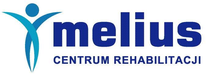 Melius Centrum Rehabilitacji